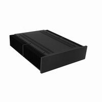 MODU Mini Dissipante 1MNPDA02/33/400N, bl fr, 330x413x84mm