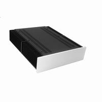 MODU Mini Dissipante 1MNPDA02/33/400B, 10mm Sb Fr, FA, 400mm<br />Price per piece