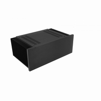 MODU Mini Dissipante 1MNPDA03/33/200N, 10mm zw fr, FA, 200mm<br />Price per piece