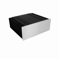 MODU Mini Dissipante 1MNPDA03/33/300B, 10mm  sv fr, 300mm FA<br />Price per piece
