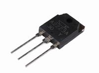SANKEN 2SA2223A, PNP Power transistor 160W, MT100<br />Price per piece