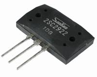 SANKEN 2SC2922Y, NPN Power transistor 200W, MT200
