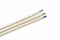 KACSA KCS-300, High End component video cable. tr.