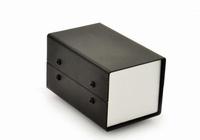 MODU Economica 1EC55610 cabinet, 60x100x55mm<br />Price per piece