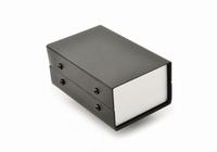 MODU Economica E 1EC40610,  electronica behuizing<br />Price per piece