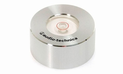 AUDIO TECHNICA AT-615 LEVELER