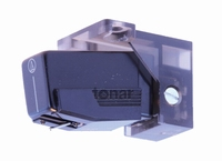 AKAI PC-7 (T-4P MM-TYPE), Cartridge