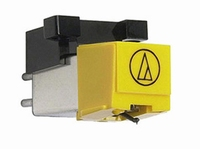 AUDIO TECHNICA AT-91  Cartridge