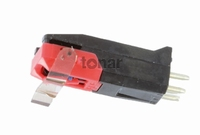 AUE OUR Cartridge, Stylus 6329