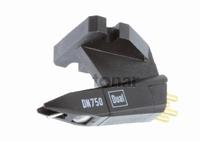 DUAL DMS-750, Cartridge