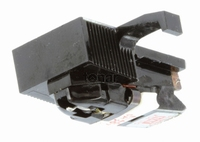 ELAC KST 115 , Cartridge