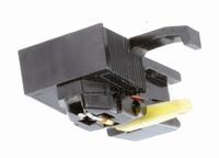 ELAC KST-112, Cartridge