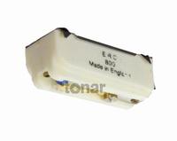 ELECTR. REPR. 800 MONO, Cartridge