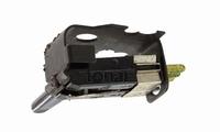 ELECTRO-VOICE EV-26, Cartridge