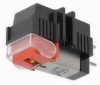 EXCEL QD-700 E , Cartridge
