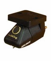 GOLDRING 1012 GX, Cartridge