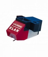 GOLDRING ELAN , Cartridge<br />Price per piece