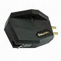 GOLDRING ELITE GX MC 0,5 MV, Cartridge