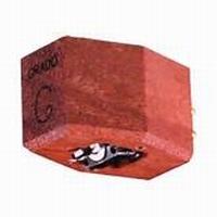 GRADO REFERENCE MASTER WOOD+1, Cartridge