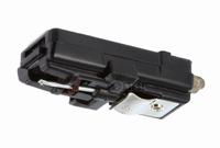 NATIONAL EPC-34 STCD, Cartridge