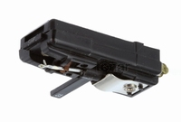 NATIONAL EPC-34 TTCD, Cartridge