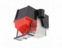 NIVICO DT-36 , Cartridge<br />Price per piece