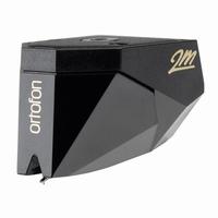ORTOFON 2M BLACK Naked SHIBATA, Cartridge