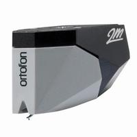 ORTOFON 2M-78 78 RPM TIP, Cartridge