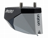 ORTOFON 2M-78 VERSO, Cartridge