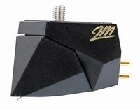 ORTOFON 2M-BLACK VERSO, Cartridge