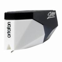 ORTOFON 2M-MONO ELLIPT. DIA, Cartridge
