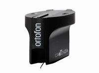 ORTOFON CADENZA BLACK 0,3 MV, Cartridge<br />Price per piece