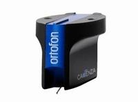 ORTOFON CADENZA BLUE 0,5 MV, Cartridge