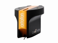 ORTOFON CADENZA BRONZE 0,4 MV, Cartridge
