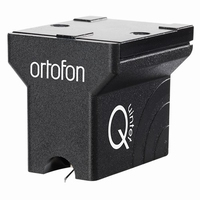 ORTOFON MC QUINTET BLACK, Cartridge