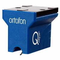 ORTOFON MC QUINTET BLUE, Cartridge<br />Price per piece