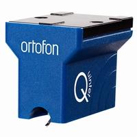 ORTOFON MC QUINTET BLUE, Cartridge