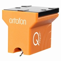 ORTOFON MC QUINTET BRONZE, Cartridge