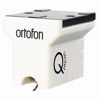 ORTOFON MC QUINTET MONO, Cartridge