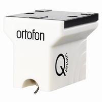 ORTOFON MC QUINTET MONO, Cartridge