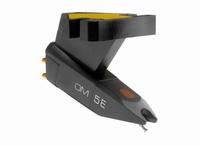 ORTOFON OM-5 E, Cartridge