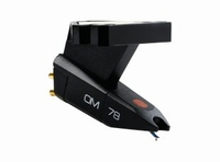 ORTOFON OM-78 78-RPM , Cartridge<br />Price per piece