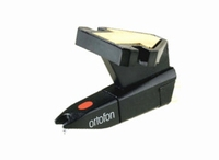 ORTOFON OMP-10 , Cartridge <br />Price per piece