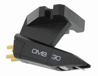 ORTOFON OMB-30 , Cartridge