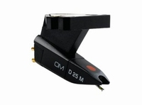 ORTOFON OMP-25 M, Cartridge<br />Price per piece