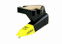 ORTOFON OM-NIGHTCLUB E, Cartridge