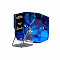 ORTOFON RONDO BLUE - FG-70 NAK, Cartridge