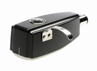 ORTOFON SPU CLASSIC GM TYPE II, Cartridge