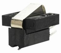 ORTOFON SPU CLASSIC N, Cartridge