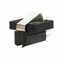 ORTOFON SPU CLASSIC N E, Cartridge